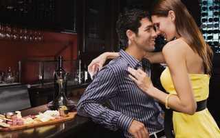 Как стать хорошей любовницей женатого мужчины