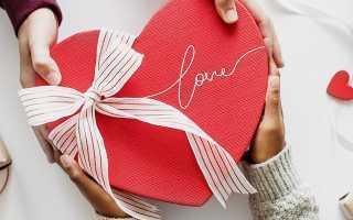 Как просить у любовника деньги и подарки