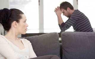 Как отомстить любовнику