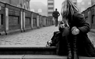 Как вернуть женатого любовника: психология