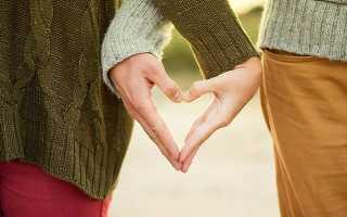 Как себя вести, чтобы муж не изменял