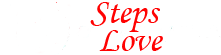 StepsLove