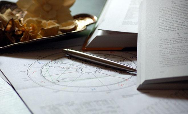 анализ знаки зодиака