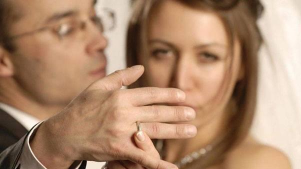 встречи с женатым мужчиной