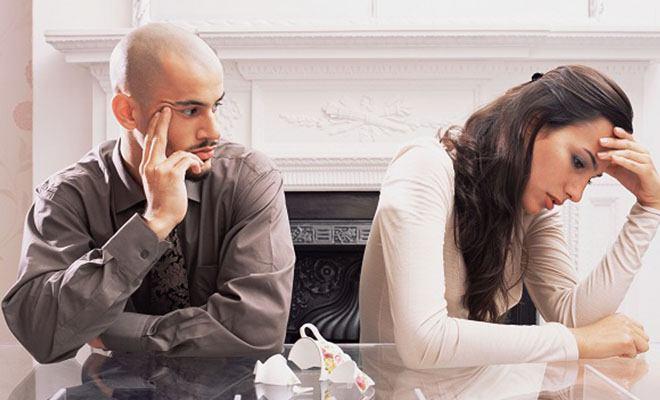 Как простить измену жены мнение психологов