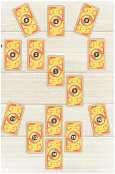 выкладка карт3