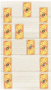 выкладка карт4